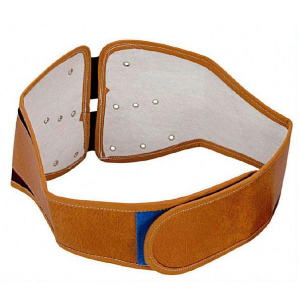 Cinturón antilumbago Climax