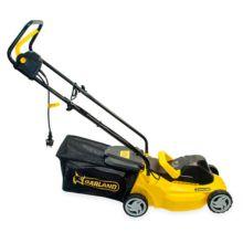 Cortacésped eléctrico Grass 100 E-V15 - Ítem1