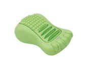 Minimasaje de pies Crazy Feet de SCHOLL
