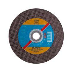 Disco de corte inox/metal EHT Pferd