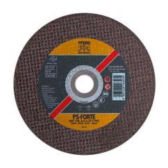 Disco de corte metal EH Pferd