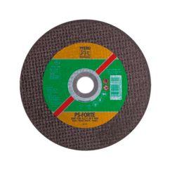 Disco de corte piedra EH Pferd