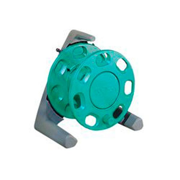 Enrrollador portátil manguera Compact