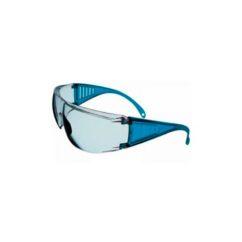 Gafas de protección Beta Personna