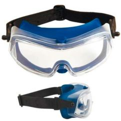 Gafas de protección Modul-R 3M