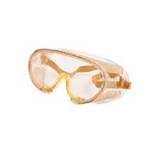 Gafas de protección Personna