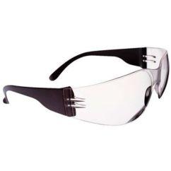 Gafas protección 62000 Capy Personna