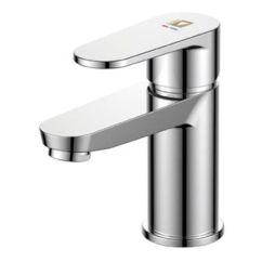 Grifo monomando lavabo Feliu Boet