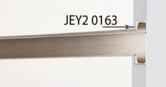 Tirador Jey2 0163 perfil alto