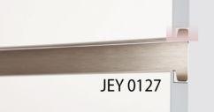 Tirador Jey 0127 perfil bajo