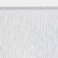 Malla mosquitera aluminio galga 16x16 EHS