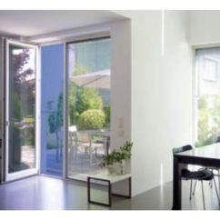 Malla mosquitera para puertas y ventanas Habitex