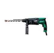 Martillo perforador Hitachi DH26PB