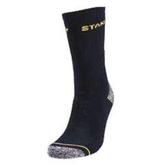 Pack 3 pares de calcetines Stanley