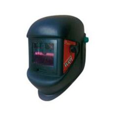 Pantalla electrónica soldadura Expert Flash 913 Personna