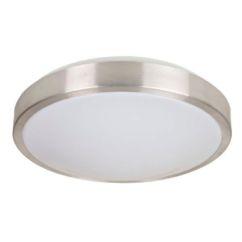 Plafón LED Viena diámetro Duolec