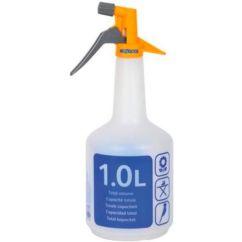 Pulverizador Spraymist Standard Hozelock