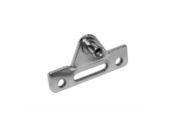 Enganche compás ELAN para puertas aluminio