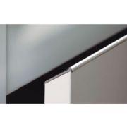 Tirador Steep 0379/0380/0382