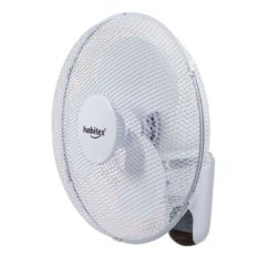 Ventilador de pared VTP-50 Habitex