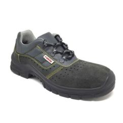 Zapato serraje Ratio Mistral