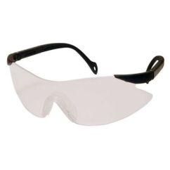 Gafas de protección Brisa Personna