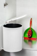 cubos de basura reciclaje - Ítem2
