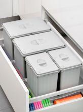 Contenedores para cajón de 1000mm - Ítem3