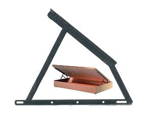 Bisagra canapé