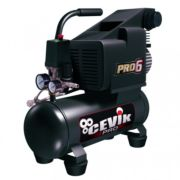 Compresor ligero CEVIK Pro6