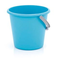 Cubo de agua 12 litros Habitex