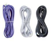 Cable eléctrico Vintage