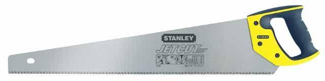 Sierra Stanley Jet Cut HP