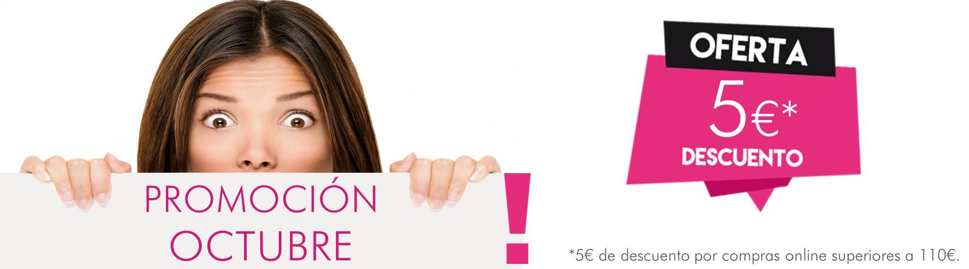 promo-descuento-octubre-cinco-euros