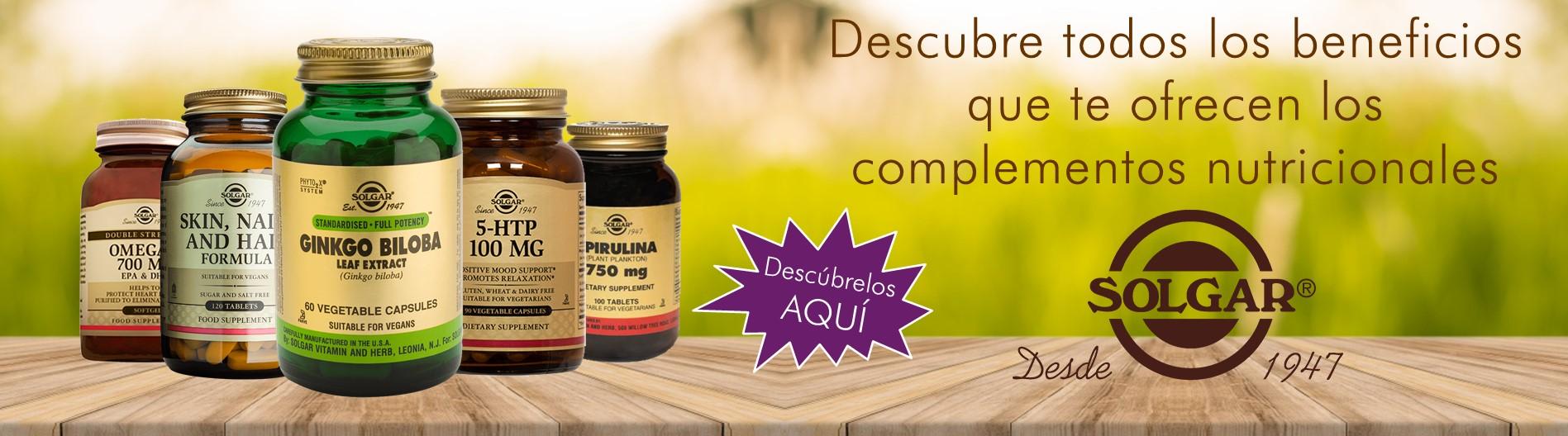 solgar-complemento-otoño-vitamina