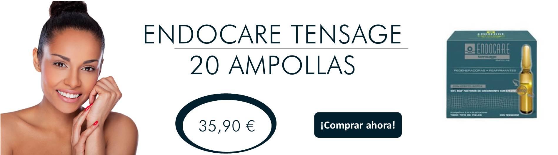 Endocare-Tensage-20-ampollas
