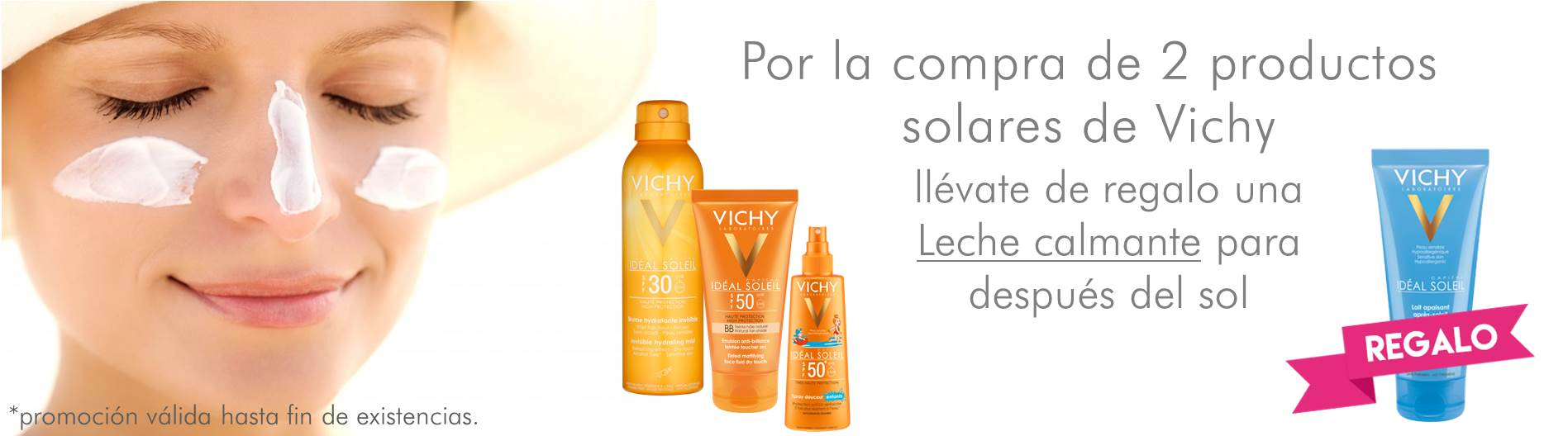 promo-vichy-solar