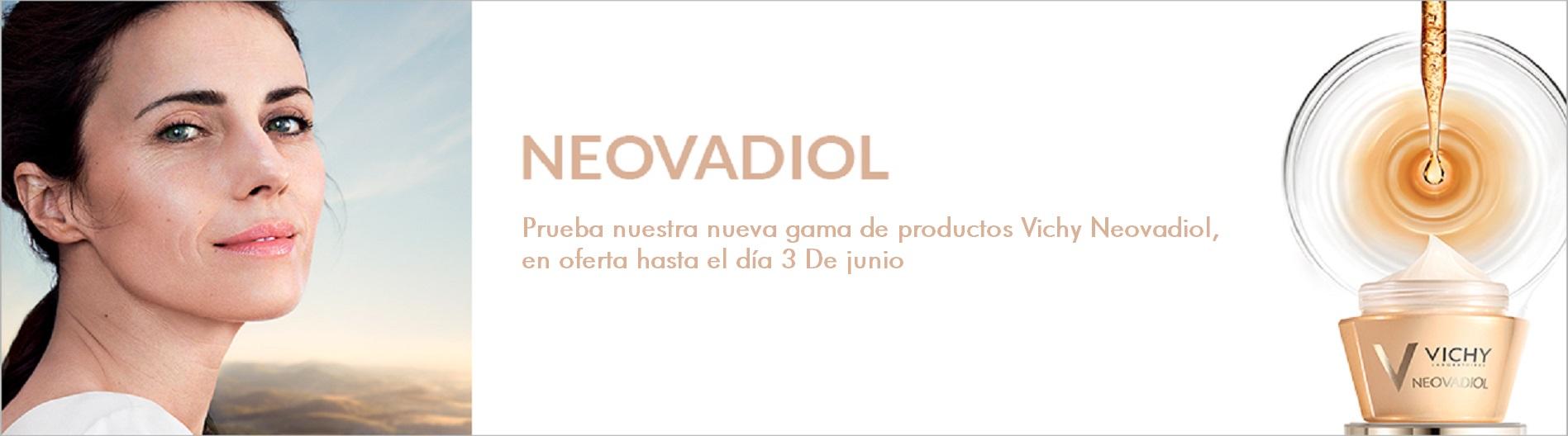 NEOVADIOL
