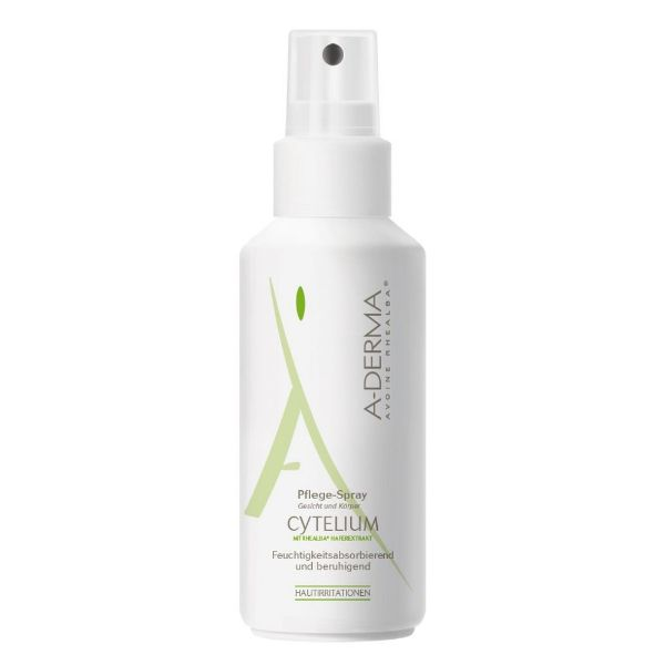 A DERMA CYTELLIUM SPRAY 100ML