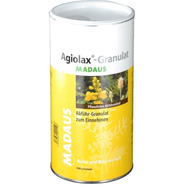 AGIOLAX 1KG