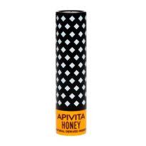 apivita-stick-labial-organico-miel