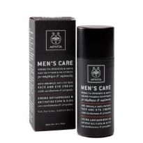 APIVITA MEN CREMA ANTIARRUGAS 50ML