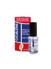 Asepta Cicaleine Film protector 5.5ml