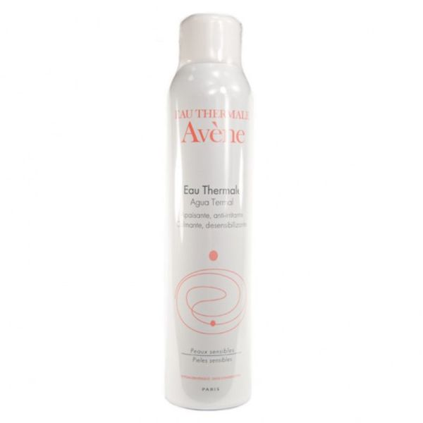 avene-agua-termal-aerosol-300ml