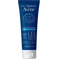AVENE HOMBRE BALSAMO AFTER SHAVE 75ML