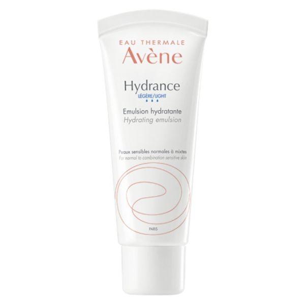 Avene Hydrance Optimale crema hidratante ligera 40ml