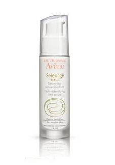 AVENE SERENAGE SUERO 30ML