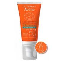 AVENE SOLAR CLEANANCE SPF50 50ML