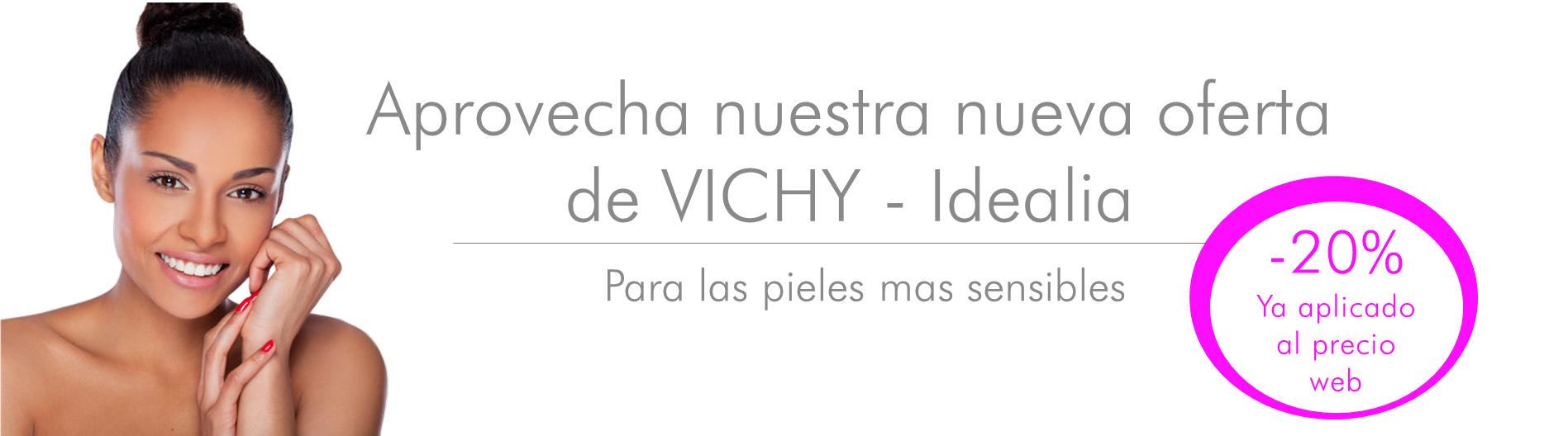 Promo-20-galeno-vichy-idealia