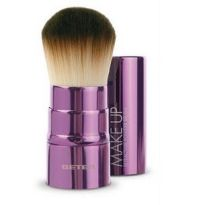 BETER BROCHA MAQUILLAJE RETRACTABLE MAKE-UP
